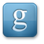 google plus , g plus : aftab currency exchange